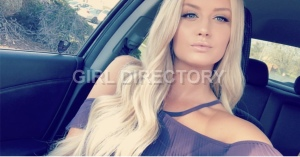Escort: Michelle Photo 2