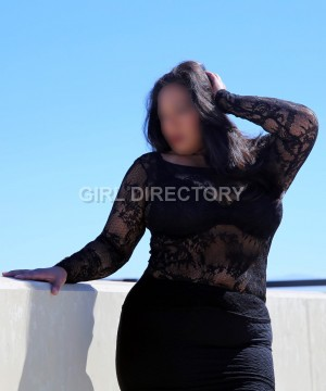 Escort: Valeria Taiz Photo 4