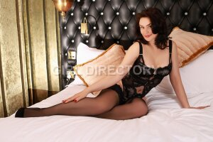 Escort: Alexandra Photo 10