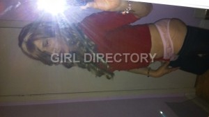 Escort: Brittney Photo 3