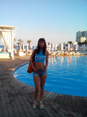 Escort: Milissa Photo 6