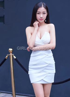 Escort: Uiki Photo 9