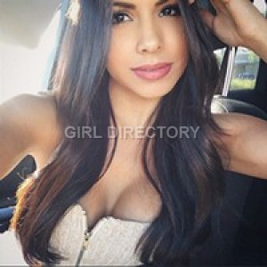 Escort: Giselle4luv Photo 2