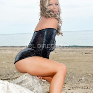 Escort: Amy MilfBlonde Photo 4