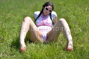 Escort: Messaline Photo 7