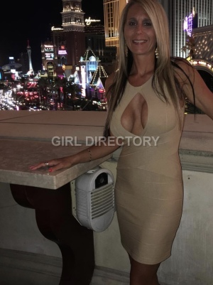 Escort: Kendal Jessica Photo 4