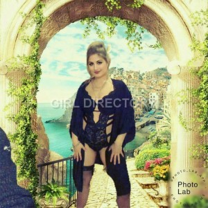 Escort: HotTyna Photo 7