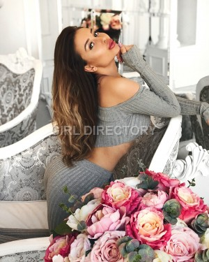 Escort: Lexie Photo 9