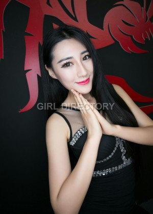 Escort: Jessy and Lucy Photo 3