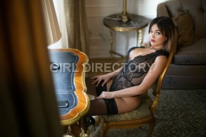Escort: Christina Siberia Photo 4