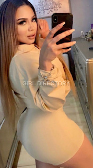 Escort: Tina Photo 4