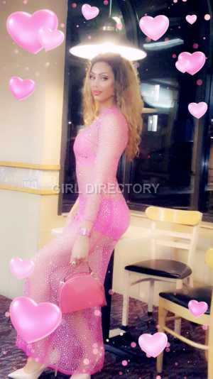 Escort: Lilia Photo 10
