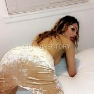Escort: Lilia Photo 2