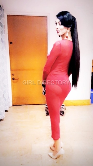 Escort: Lilia Photo 4