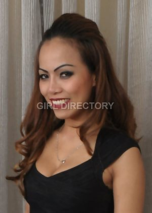 Escort: Lilli Photo 2