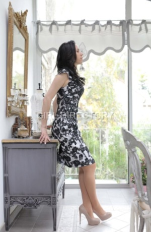 Escort: Sophia  Photo 6