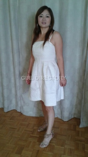 Escort: Jenny Photo 5