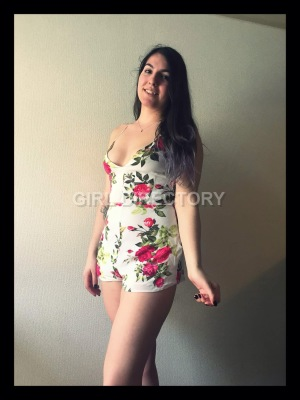 Escort: Ashley Photo 8