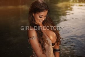 Escort: Geovanna Photo 10