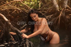 Escort: Geovanna Photo 8