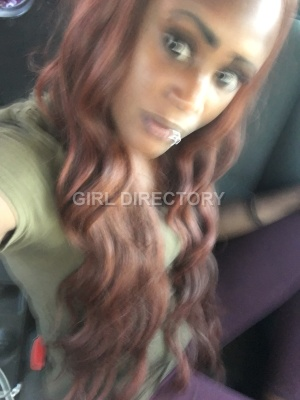 Escort: Yani_staxx Photo 5