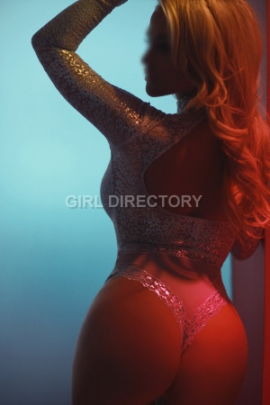 Escort: AudreyYorkVIP Photo 5