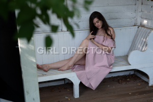Escort: Lilu Photo 6