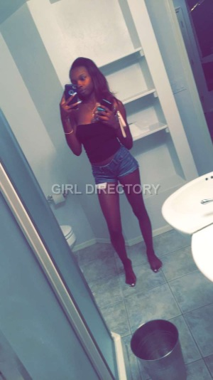 Escort: Ashli Photo 6