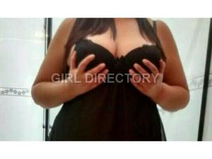 Escort: adriana Photo 2