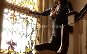 Escort: Lovelyemma Photo 2