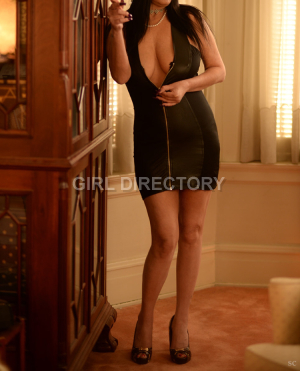 Escort: Lovelyemma Photo 8