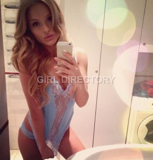 teen beurette escort independante paris